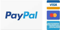 paypal-donate-320x154